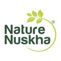 naturenuskha (@naturenuskha) Avatar