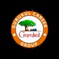 Gurukul Career Group (@gurukulcareergroup) Avatar