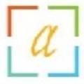 Agile Advisors (@agileadvisors) Avatar