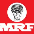 MRFTyre (@mrftyre) Avatar