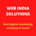 Web India  (@wiskochi) Avatar