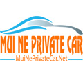 Mui Ne Private (@muineprivatecar) Avatar