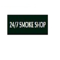 247smoke shop (@247smokeshop) Avatar