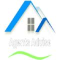 Agents Advise (@agentsadvisepa) Avatar