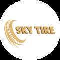 Sky Tire (@skytire) Avatar