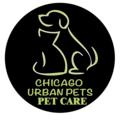 Chicago Urba (@chicagourbanpets) Avatar