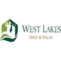 West Lakes (@westlakesvn) Avatar