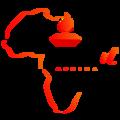Cookitafrica (@cookitafrica) Avatar