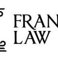 Franchi Injury Law (@franchi123) Avatar