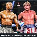 Mayweather vs Logan Paul Live Stream (@mayweathervsloganpaullive) Avatar