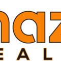 Amazon Appeal Pro (@amazonappeal) Avatar