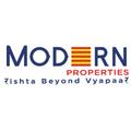 Modern Properties (@modernproperties) Avatar