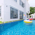 Cho thuê villa vũng tàu có hồ  (@chothuevillavungtaucohoboi) Avatar