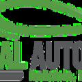 Toyota Lease Deals (@jerseycitynj013) Avatar