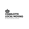 Charlotte Local Moving (@charlottelocal_) Avatar