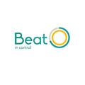 Beato App (@glucometer) Avatar