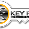 Key Fit Locksmiths (@keyfitlocksmiths) Avatar