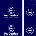 ProGes (@progestion) Avatar