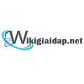 blogwikigiaidapnet (@blogwikigiaidapnet) Avatar