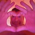 Ted (@koskenkorva70) Avatar