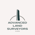 A (@advancedsurvey) Avatar