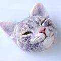 Custom Needle felted Pet (@myfeltpet) Avatar