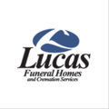 (@lucasfuneralhomes) Avatar