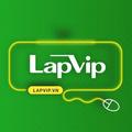 lapvip2021 (@lapvip2021) Avatar