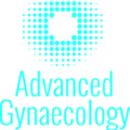 Advanced Gynaecology Melbourne (@advancedgynaecology) Avatar