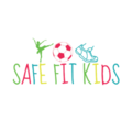 Safe Fit K (@safefitkids) Avatar