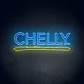 Drink Chelly (@drinkchelly) Avatar