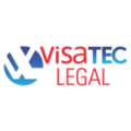 VISATEC LEGAL (@visateclegal) Avatar