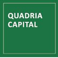 Quadria Capital (@quadriacapital) Avatar