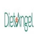 Diet Angel Sdn Bhd (@dietangel) Avatar