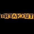 Breakout (@breakoutbanglore) Avatar