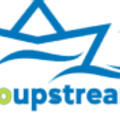 goupstrea (@goupstream) Avatar