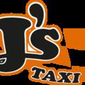 J's Taxi LLC (@jstaxillc) Avatar