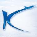 Kingsky Flight Academy (@kingskyfa) Avatar
