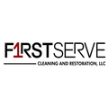 First Serve Cleaning and Restoration (@wyn3sn) Avatar