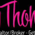 Jen Thomson, Real Estate Broker (@jenthomson) Avatar