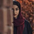 sahra (@sahraazimi) Avatar