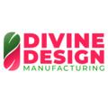 Divine Design Manufact (@divinedesignmanufacturing) Avatar