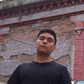 Im Za (@imzaulo) Avatar