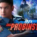 Pinoy  (@tvteleseryeest) Avatar