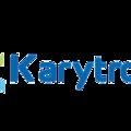 Karytron (@karytronelectricals) Avatar