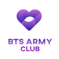 (@bts-army-club) Avatar