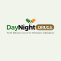 DayNightDrug (@daynight-drugs) Avatar