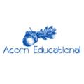 Acorn Educational (@acorneducational) Avatar