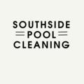 southsidepoolcleaning (@southsidepoolcleaning) Avatar