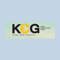 Karma Construction Group (@karmaconstruction) Avatar